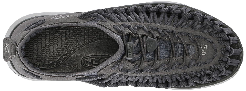 KEEN Uneek Stripes, Scarpe Scarpe Scarpe da Escursionismo Uomo | Diversi stili e stili  | Uomini/Donna Scarpa  828f1f