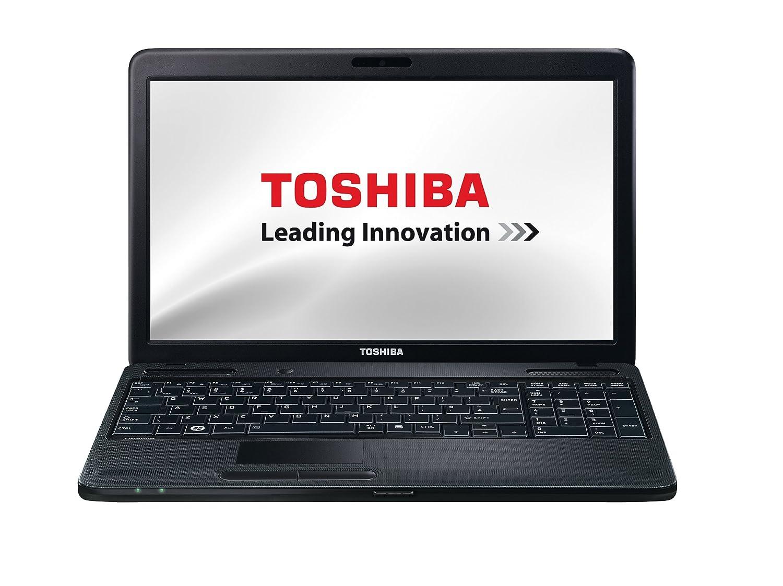 6d714cb70bc68 Toshiba Satellite C660D-18C 39