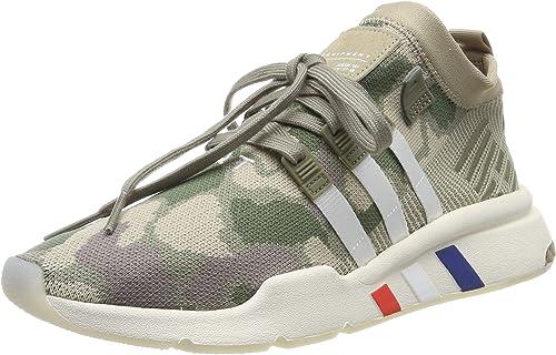 adidas eqt support adv scarpe da fitness uomo