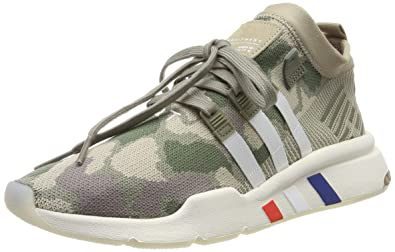 adidas military schuhe