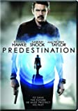 Predestination Bilingual [Blu-ray]