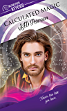 Calculated Magic (Dreamspun Beyond Book 30)