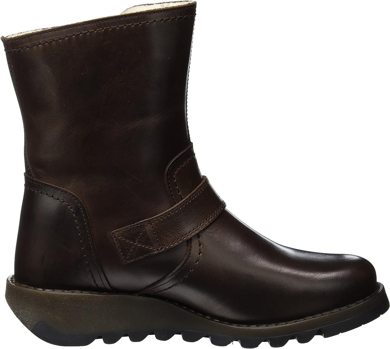 FLY London Sekyfly Boot for Women