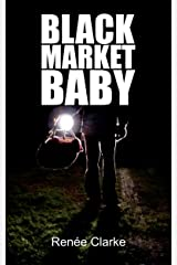 Black Market Baby: An Adopted Woman's Journey Kindle Edition