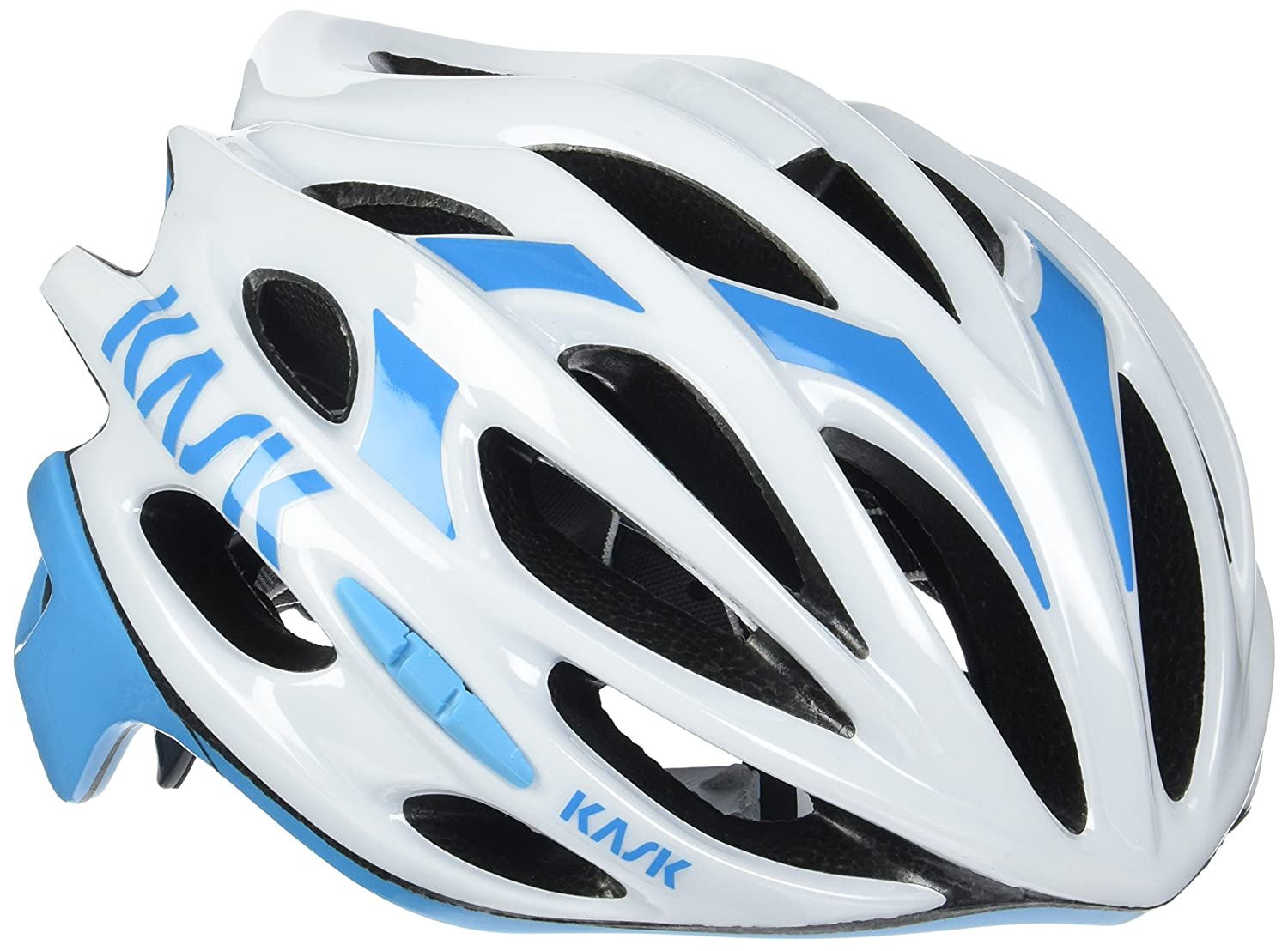 Kask Unisex CHE00044 Mojito16 Helm