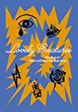 Lovely Creatures-The Best of...(Deluxe Edition)