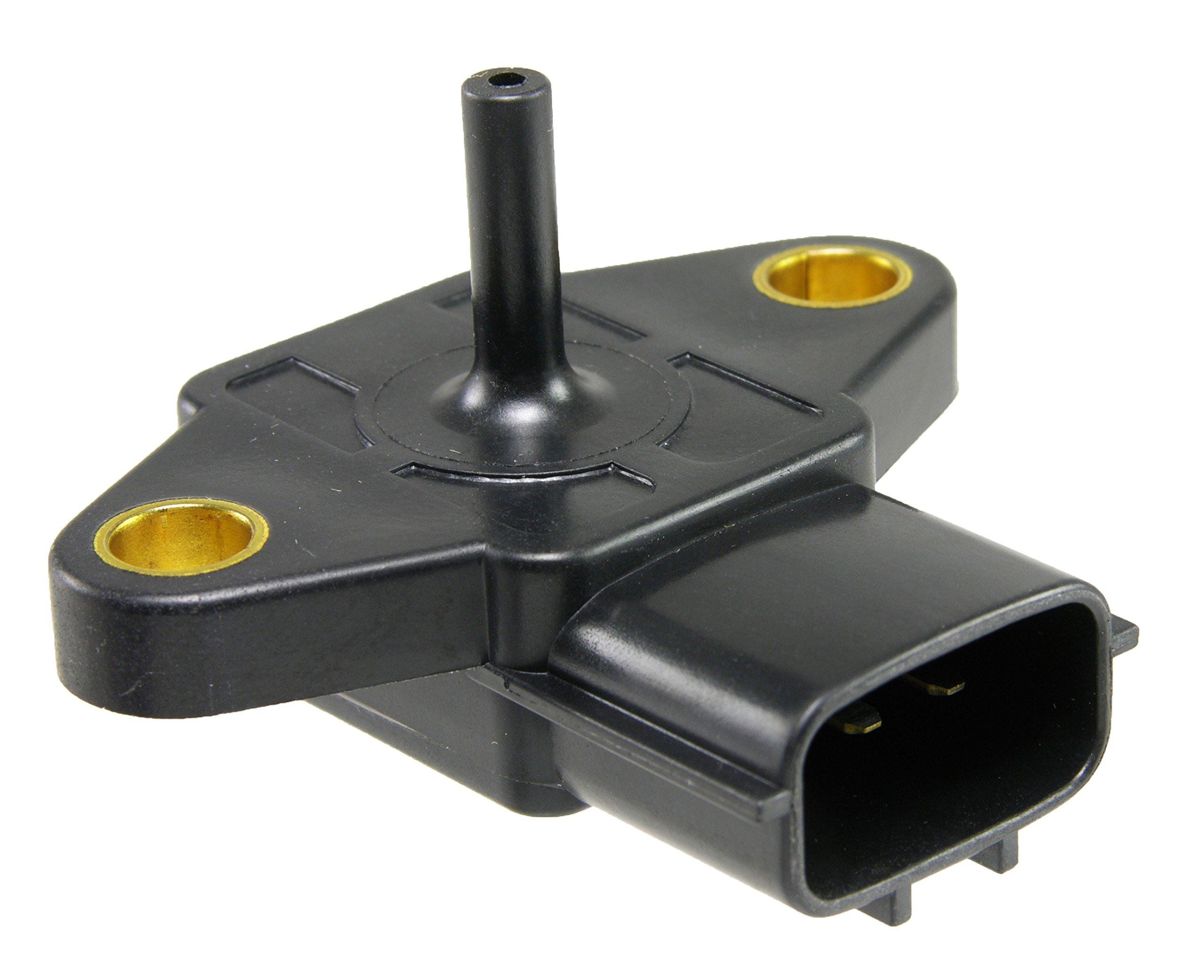 Wells SU4267 Manifold Absolute Pressure Sensor