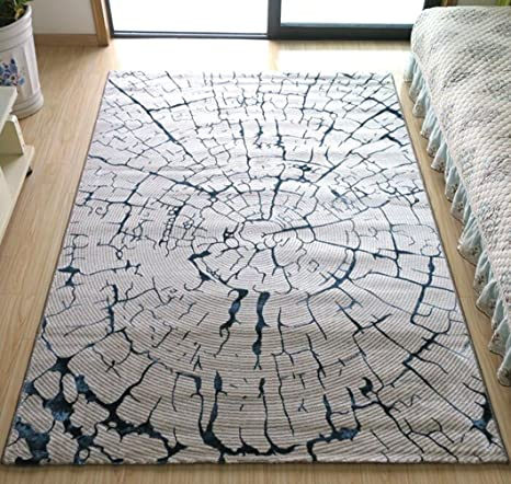 Sun Ll Paillassons Interieur Moderne Anti Derapage Tapis Salle A