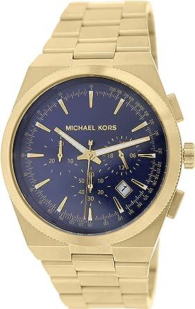 Michael Kors MK8338 – Montre de Bracelet
