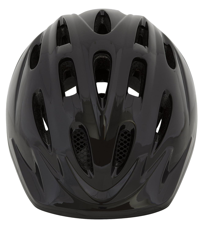 Joovy Noodle Helmet Small Pink 00116