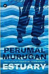 Estuary Kindle Edition