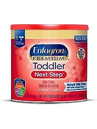 Amazon Com Baby Formula Feeding Baby Products