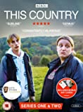 This Country Series 1 & 2