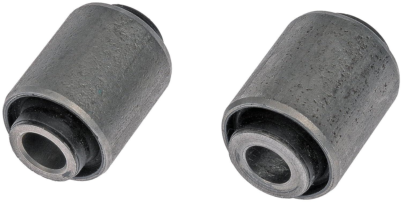 Dorman 905-536 Rear Left Position Knuckle Bushing Kit Dorman - OE Solutions