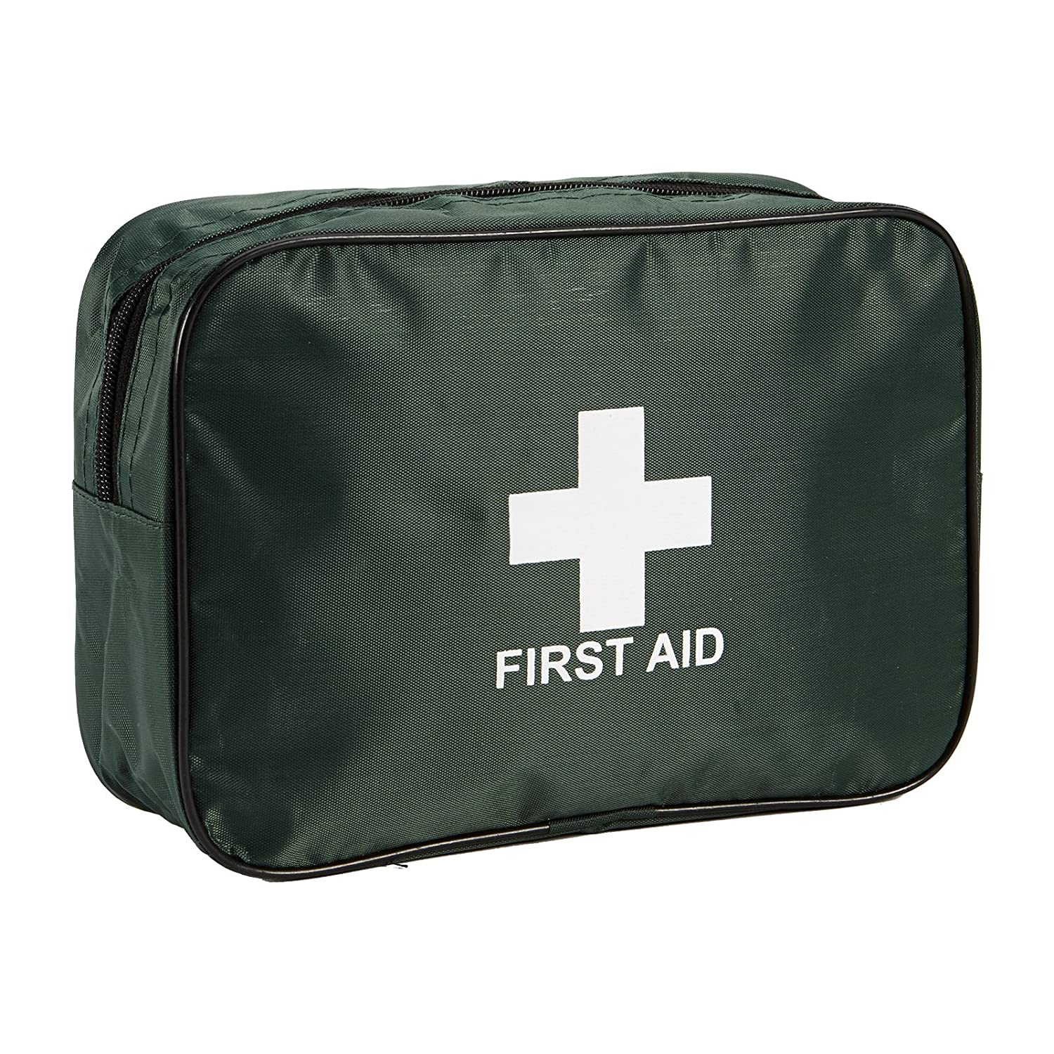 First Aid Bags, One Size Steroplast 40G