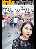 MINOLI-do Archive 11.06.2018 -cera- Part1: ぽっちゃり女性の写真集 (トウキョウMINOLI堂)