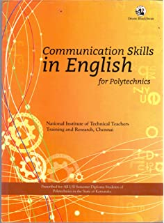 Buy Communication Skills Book Online at Low Prices in India