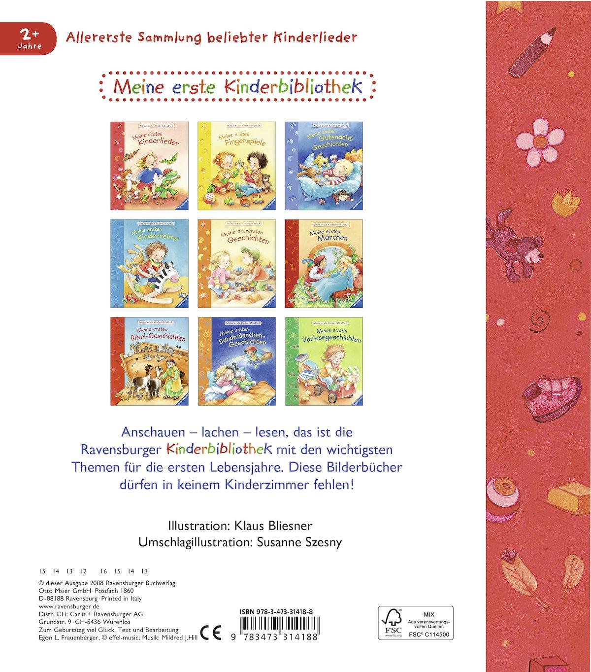 Ausgezeichnet Beispiel Lebenslauf Für Kinderbibliothekar Ideen ...