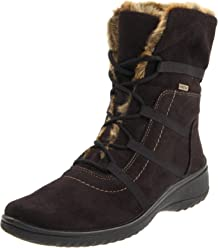 ara Womens Magaly Boot