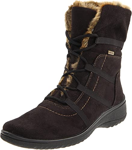 Women's Magaly Boot