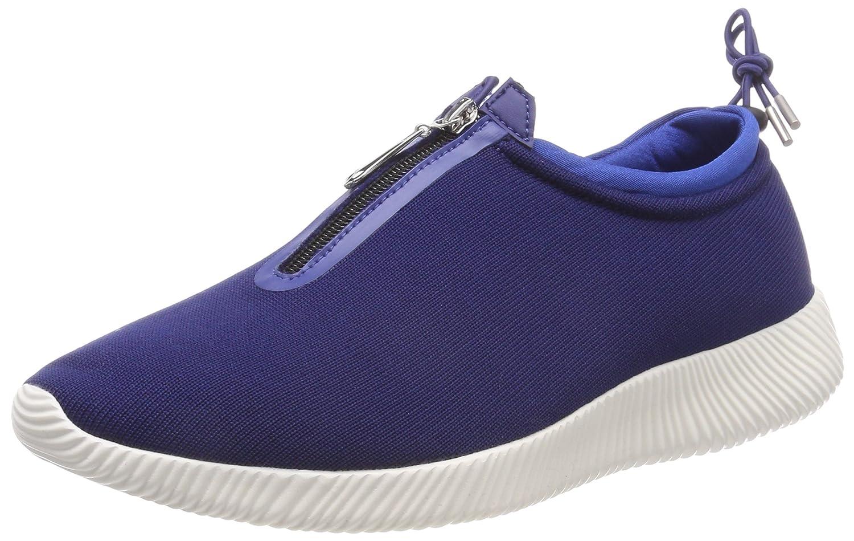 azul (azul 8820100 42 0) Chung Shi Duxfree Aruba mujer, Hauszapatos para mujer