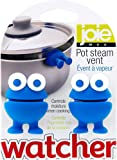 Joie Pot Watchers Pan Steam Vents - Pack of 2