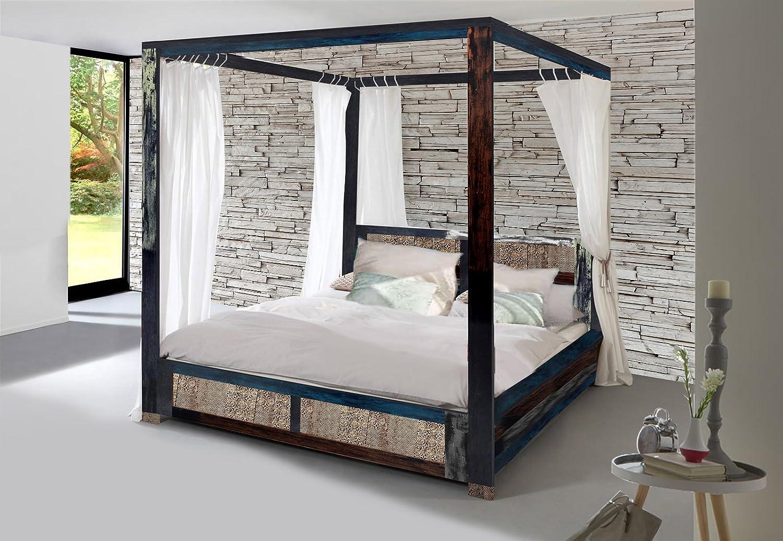 bett metall 180x200 stunning full size of bett x weis. Black Bedroom Furniture Sets. Home Design Ideas