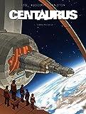 Centaurus T01 Terre Promise