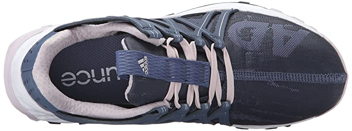 4eddff24bbadf Adidas Performance Women s Vigor Bounce W Running Shoe  Adidas  Amazon.ca   Shoes   Handbags