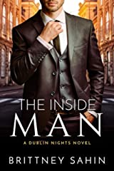 The Inside Man (Dublin Nights Book 4) Kindle Edition