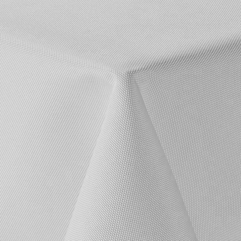 Amp-artshop Tischdecke Leinen Optik Optik Optik Oval 160x220 cm Grau BZW. Anthrazit - Farbe, Form & Größe wählbar mit Lotus Effekt - (O160x220DGrau) B075SG61FZ Tischdecken efcce7