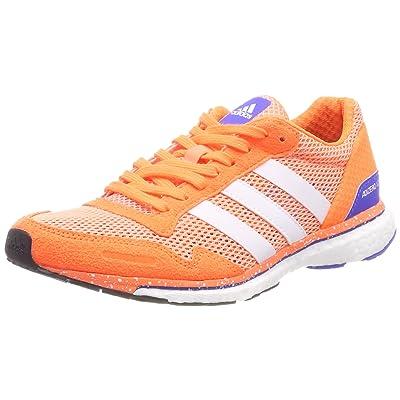 adidas Adizero Adios W, Chaussures de Running Entrainement Femme