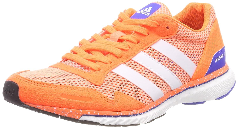 adidas Adizero Adios Women's Running Shoes - SS18