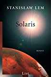 Solaris (German Edition)