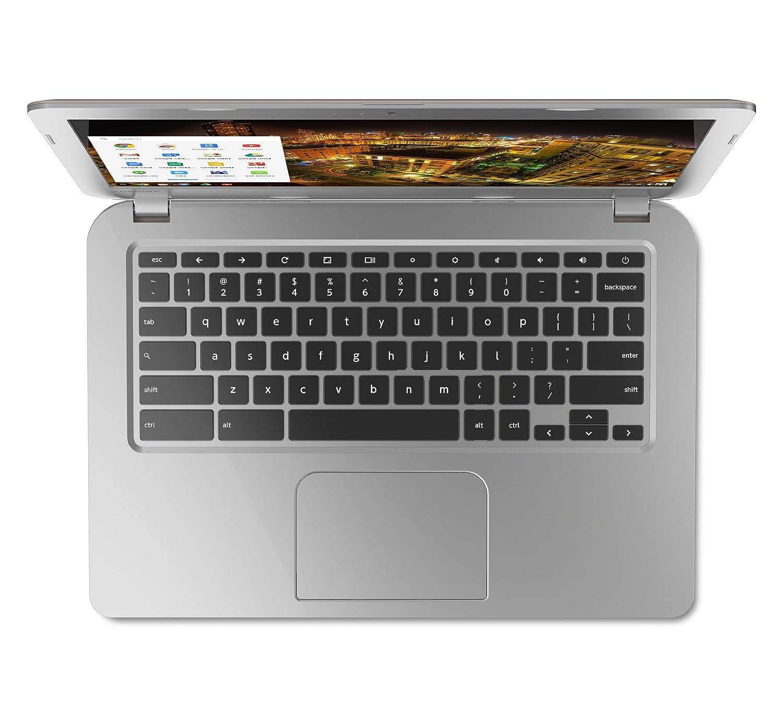 Toshiba CB35-A3120 13.3-Inch Chromebook(Versin EE.UU., importado): Amazon.es: Electrónica