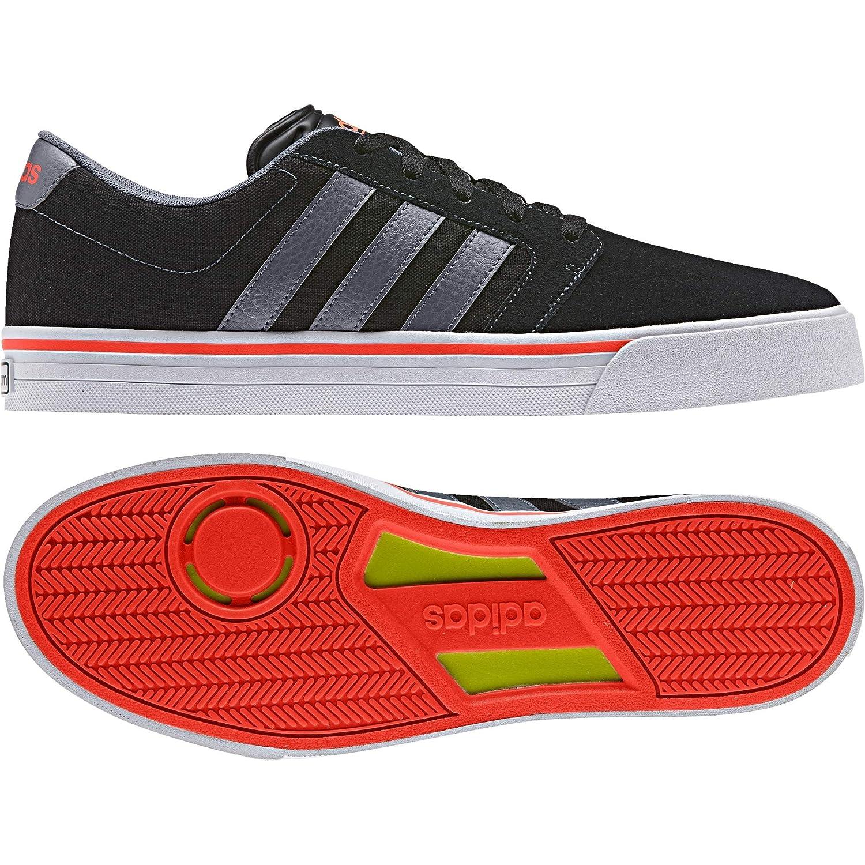 Zapatillas Hombre adidas Neo Cloudfoam Super Skate 2 sc