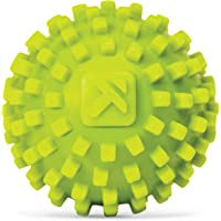 TriggerPoint MobiPoint - Bola de Masaje con Textura para aliviar el Dolor de pies, 5 cm