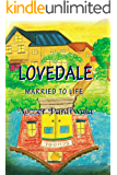 Lovedale ~ Married to Life