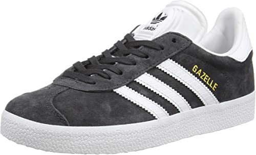 adidas gazelle noir 39