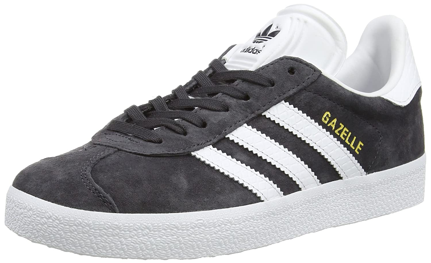 adidas Women's Gazelle W Running Shoes