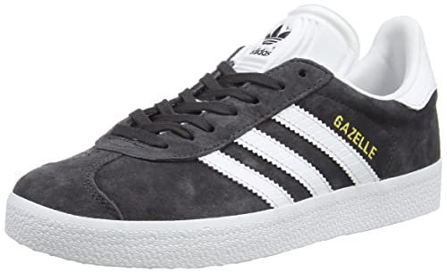 no sale tax popular stores closer at adidas Women's Gazelle W Running Shoes