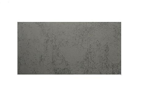 Verblend muro di pietra ver blender rivestimento murale effetto