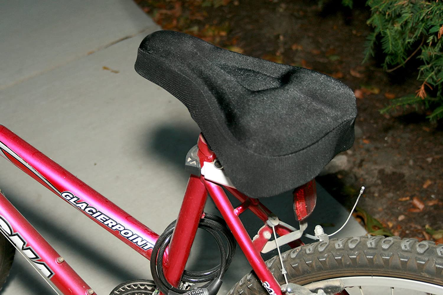 Covers The Home Bicycle Accessories