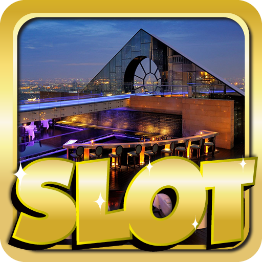 How To Play Slots : Bangkok Dance Edition - Slot Machines Pokies With Daily Big Win Bonus Rounds