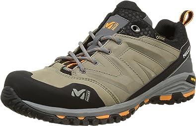 Millet Hike Up Chaussures de Randonnée basses Hommes