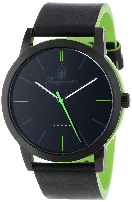 Burgmeister Reloj Ibiza