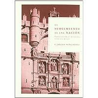 El surgimiento de una nación: Castilla en su