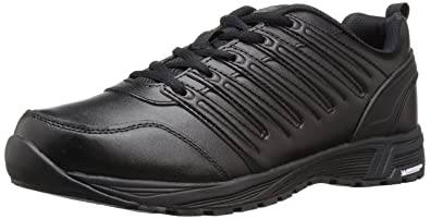 54f689a68922 Amazon.com  Dickies Men s Apex Health Care and Food Service Shoe  Shoes