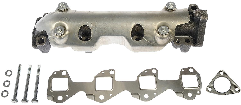 Dorman 674-736 Exhaust Manifold Kit Dorman - OE Solutions