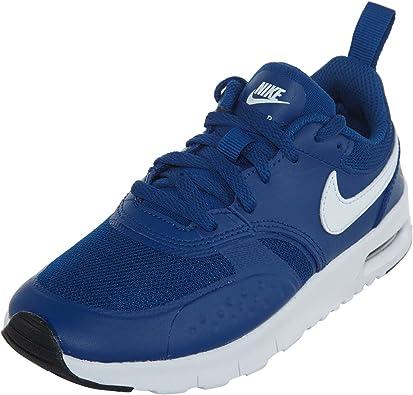 Nike Air MAX Vision (PS), Zapatillas de Trail Running para Niños ...